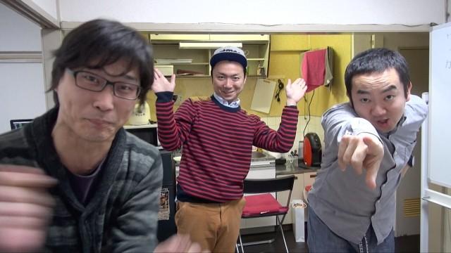【罰ゲーム】ワンカラ罰ゲーム詳細決定!!罰をうけるのは…